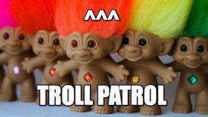 troll-patrol